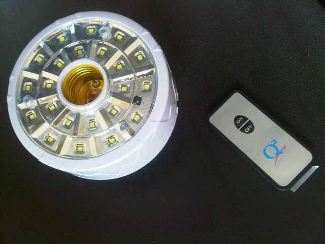 Search Results Lampu Rumah Rumah Idaman